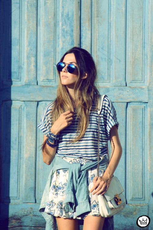 FashionCoolture - 13.02.2014 look du jour Dafiti (6)