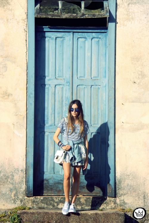 FashionCoolture - 13.02.2014 look du jour Dafiti (7)