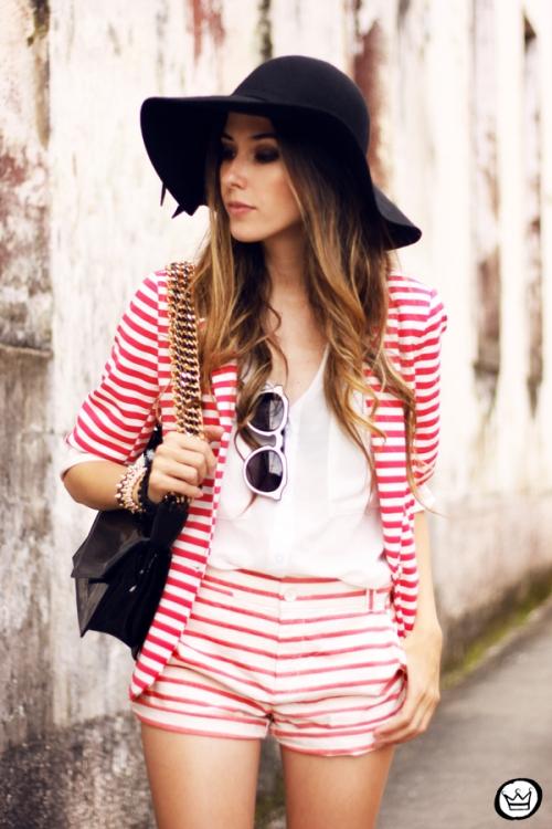 FashionCoolture - 15.02.2014 look du jour GAP (2)