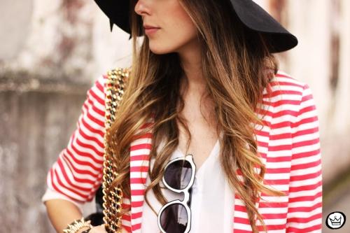 FashionCoolture - 15.02.2014 look du jour GAP (4)