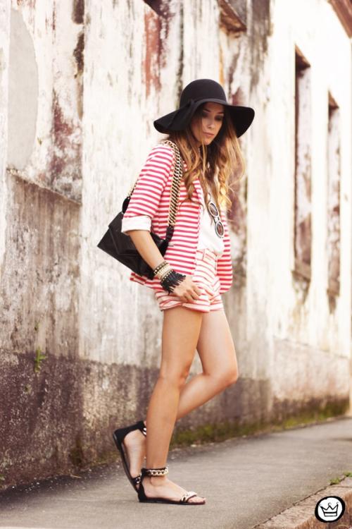 FashionCoolture - 15.02.2014 look du jour GAP (6)