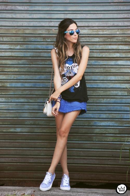 FashionCoolture - 17.02.2014 look du jour Mary Must (1)