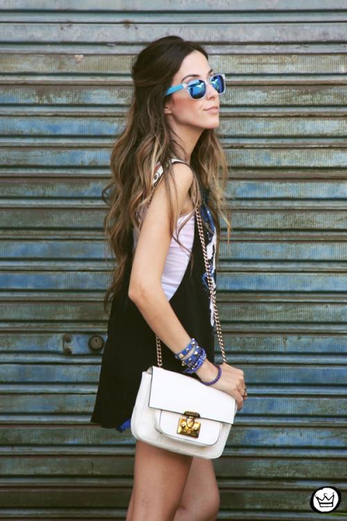 FashionCoolture - 17.02.2014 look du jour Mary Must (5)