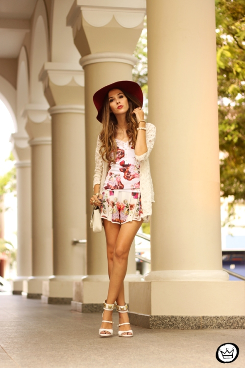 FashionCoolture - 19.02.2014 look du jour Moikana (1)