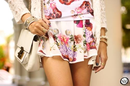 FashionCoolture - 19.02.2014 look du jour Moikana (3)