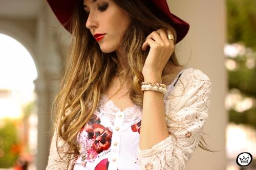 FashionCoolture - 19.02.2014 look du jour Moikana (5)