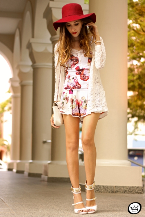 FashionCoolture - 19.02.2014 look du jour Moikana (7)
