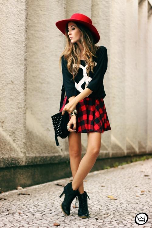 FashionCoolture - 20.02.2014 look du jour LoveLuxo (1)