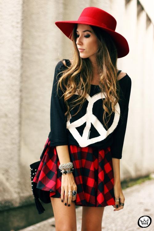 FashionCoolture - 20.02.2014 look du jour LoveLuxo (2)