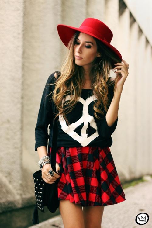 FashionCoolture - 20.02.2014 look du jour LoveLuxo (5)