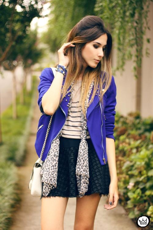 FashionCoolture - 21.02.2014 look du jour Petite Jolie (2)