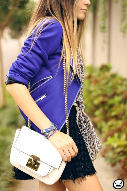 FashionCoolture - 21.02.2014 look du jour Petite Jolie (6)