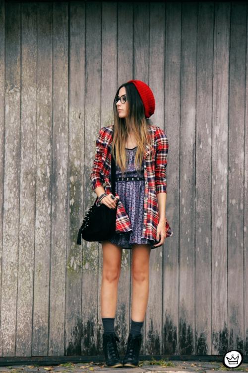 FashionCoolture - 22.02.2014 look du jour MiniMinou (1)