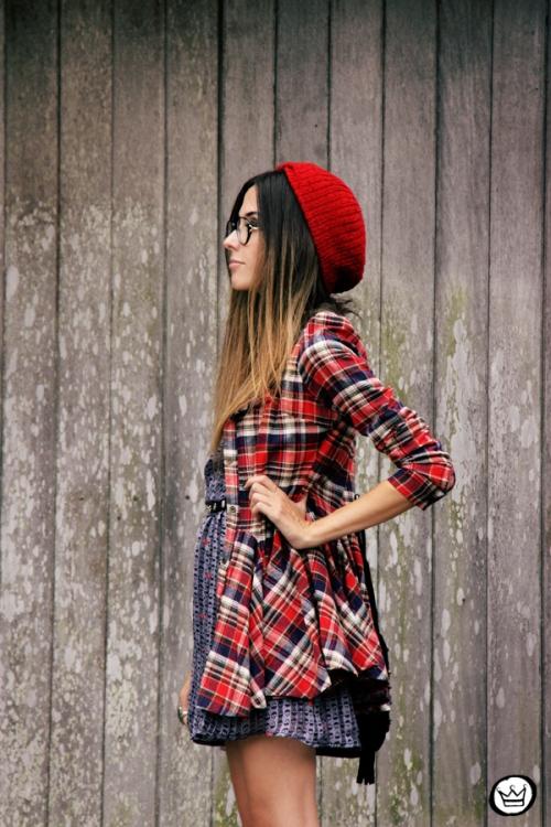 FashionCoolture - 22.02.2014 look du jour MiniMinou (2)
