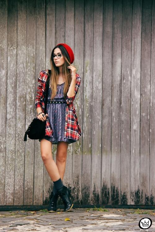 FashionCoolture - 22.02.2014 look du jour MiniMinou (6)