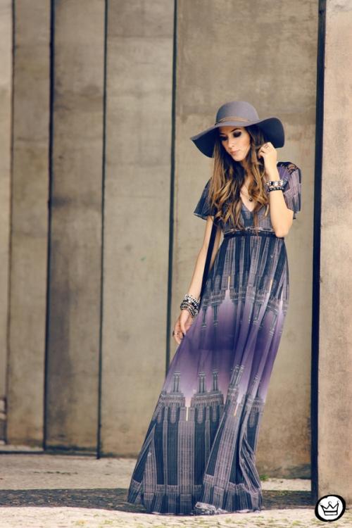 FashionCoolture - 23.02.2014 look du jour Lafe (1)