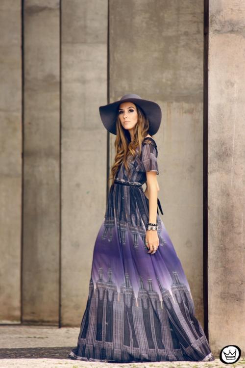 FashionCoolture - 23.02.2014 look du jour Lafe (4)