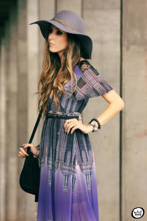 FashionCoolture - 23.02.2014 look du jour Lafe (5)