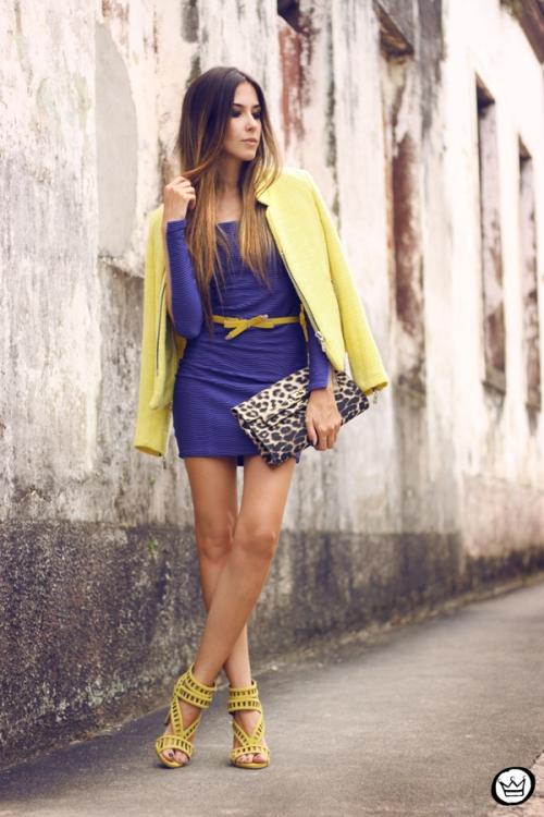 FashionCoolture - 24.02.2014 look du jour Displicent (1)