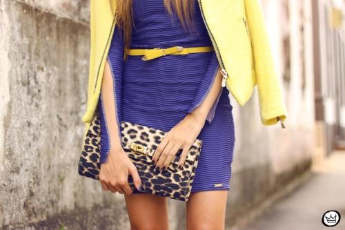 FashionCoolture - 24.02.2014 look du jour Displicent (4)