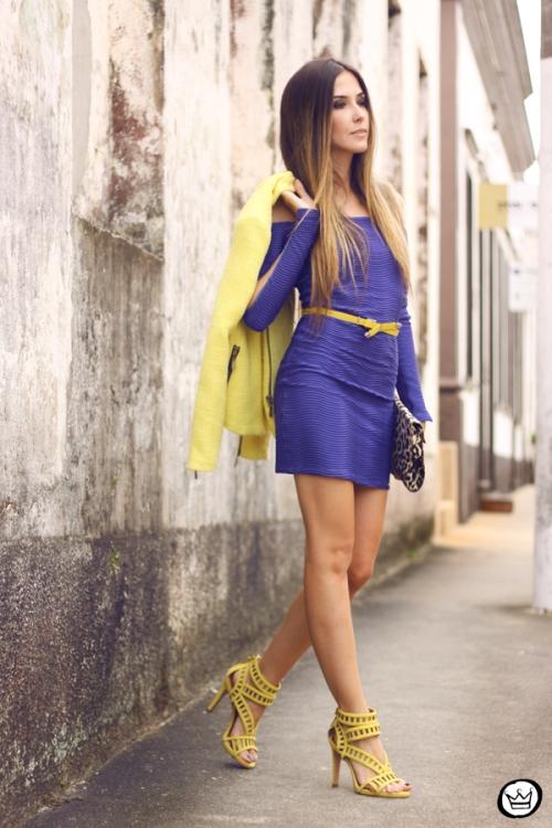 FashionCoolture - 24.02.2014 look du jour Displicent (5)