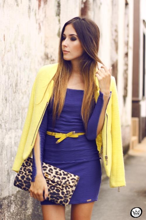 FashionCoolture - 24.02.2014 look du jour Displicent (6)