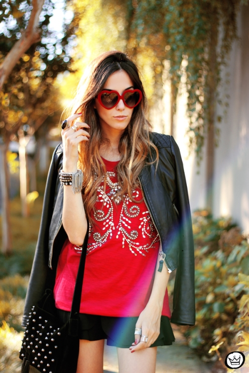 FashionCoolture - 25.02.2014 look du jour Dafiti (2)