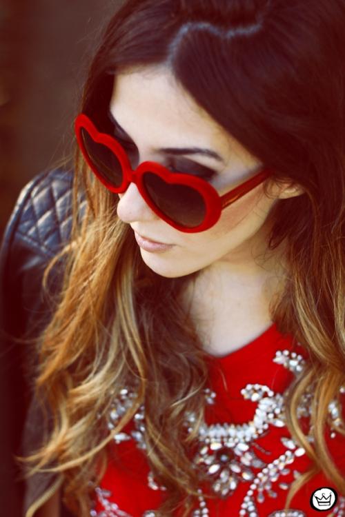FashionCoolture - 25.02.2014 look du jour Dafiti (3)