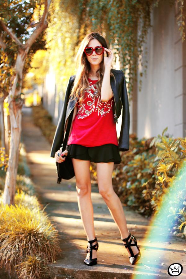 FashionCoolture - 25.02.2014 look du jour Dafiti (4)