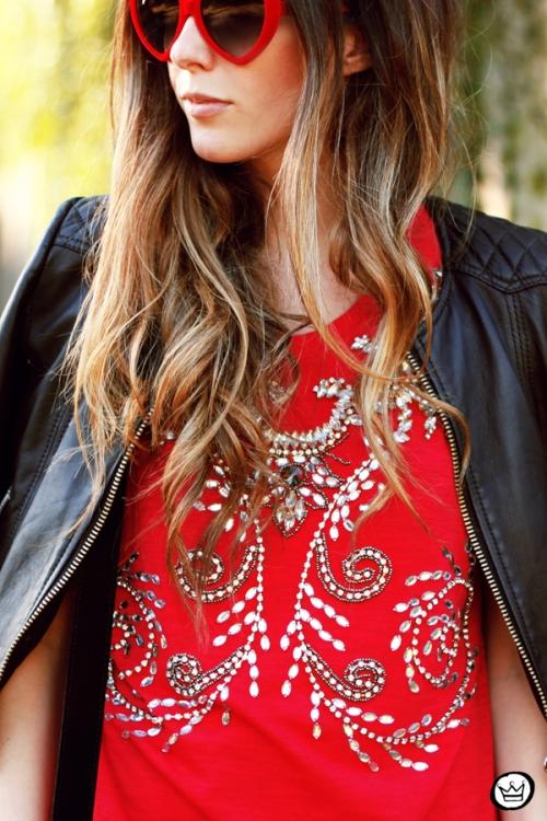 FashionCoolture - 25.02.2014 look du jour Dafiti (5)