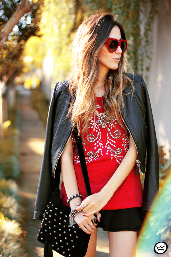 FashionCoolture - 25.02.2014 look du jour Dafiti (6)