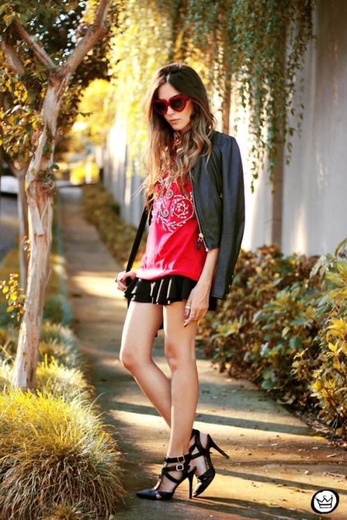 FashionCoolture - 25.02.2014 look du jour Dafiti (7)
