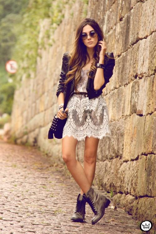FashionCoolture - 26.02.2014 look du jour Moikana (1)