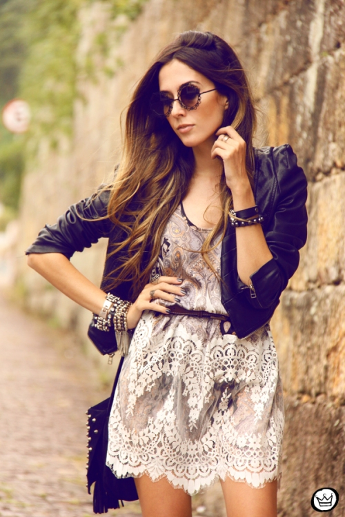 FashionCoolture - 26.02.2014 look du jour Moikana (2)