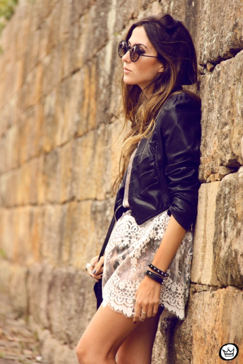 FashionCoolture - 26.02.2014 look du jour Moikana (5)