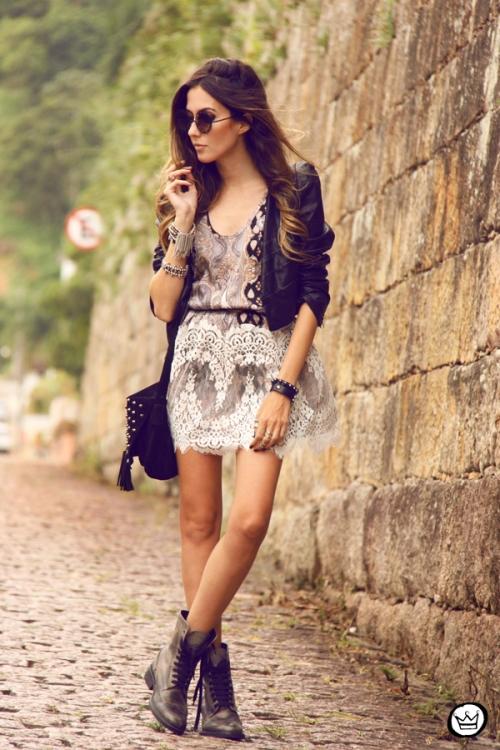 FashionCoolture - 26.02.2014 look du jour Moikana (6)