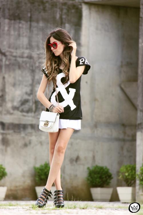 FashionCoolture - 27.02.2014 look du jour Love Luxo (4)