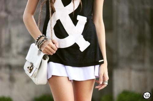 FashionCoolture - 27.02.2014 look du jour Love Luxo (5)