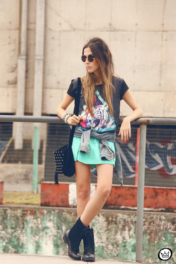 FashionCoolture - 28.02.2014 look du jour MaryMust (1)