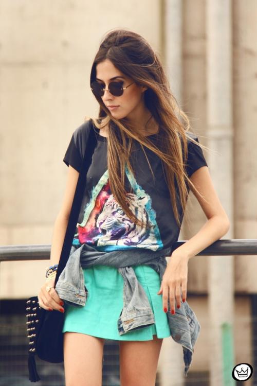 FashionCoolture - 28.02.2014 look du jour MaryMust (2)