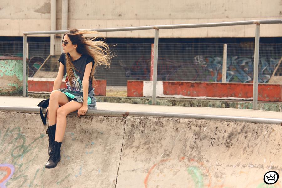 FashionCoolture - 28.02.2014 look du jour MaryMust (3)