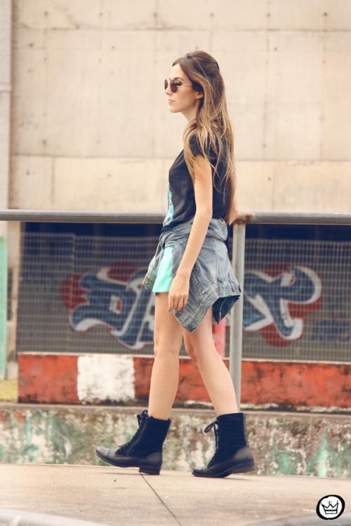 FashionCoolture - 28.02.2014 look du jour MaryMust (4)