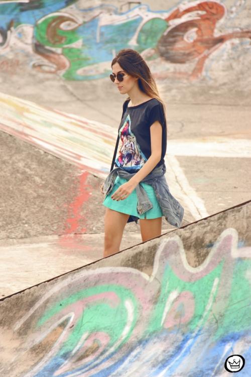 FashionCoolture - 28.02.2014 look du jour MaryMust (5)