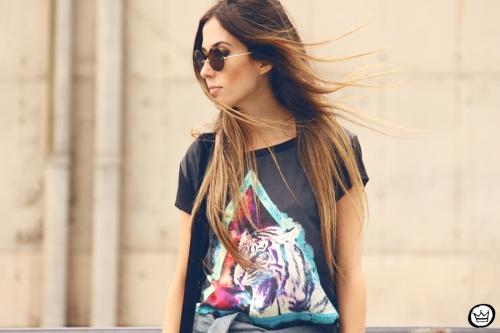 FashionCoolture - 28.02.2014 look du jour MaryMust (6)