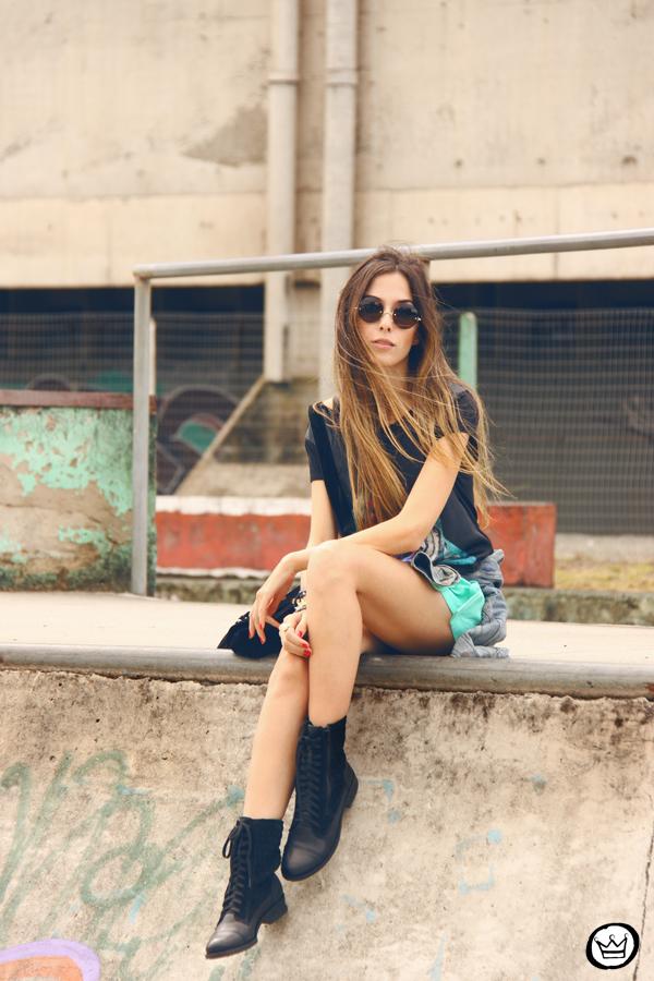 FashionCoolture - 28.02.2014 look du jour MaryMust (7)