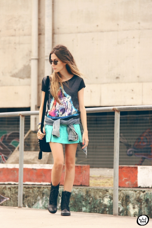 FashionCoolture - 28.02.2014 look du jour MaryMust (8)