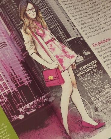 FashionCoolture Fernanda-001