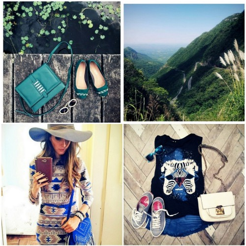 FashionCoolture - Instagram @fashioncoolture (1)-001