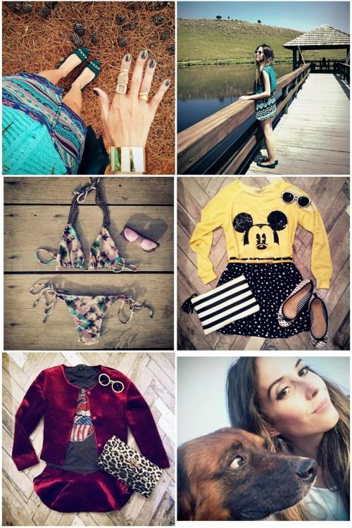 FashionCoolture - Instagram @fashioncoolture (2)