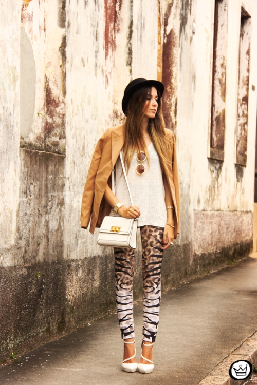FashionCoolture - 04.03.2014 look du jour Displicent (1)
